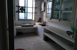 浦东新区南码头路1316弄小区厨房渗水修理