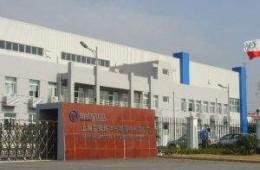 宝方炭材料科技有限公司 硫铵厂房结构抗震加固防腐修复