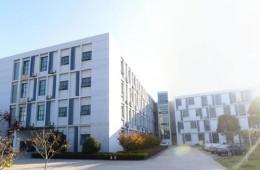 江苏工程职业技术学院江苏工院染化楼防水工程外包