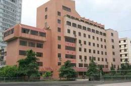 镇江市京口区江苏大学京江学院、家属区二区等楼栋防水维修