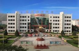 灵石县第一职业高级中学砺技楼屋顶防水专项工程分包