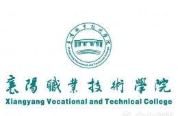 襄阳职业技术学院主校区图书馆屋面漏水维修