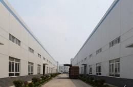 武汉开发区民营科技工业园园区漏水零星修理工程