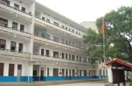 宁河区七里海镇中学教学楼屋面防水工程外包