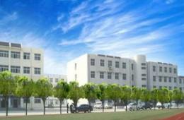 宝坻区林亭口高中宿舍楼屋面防水层翻新,厕所漏水修理工程