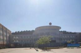 滦平县第四小学楼顶保温拆除及屋面防水铺贴工程外包