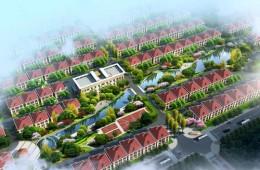 汨罗市大众北路安置小区二期建设项目防水、保温专项工程分包