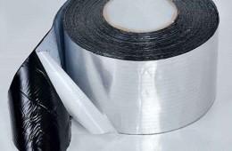 呼伦贝尔安泰热电有限责任公司鄂温克热力分公司大量采购丁基防水胶带