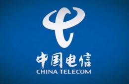 中国电信武汉分公司房屋零星维修(房屋沉降裂缝加固,车棚,房屋渗漏水)项目