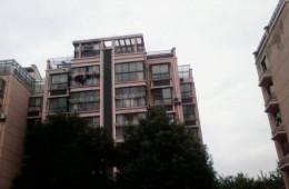 惠麓苑二期安置房房屋外墙,飘窗,外墙裂缝,窗框,雨水管,天沟漏水修理分包