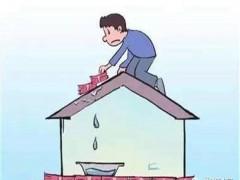 建筑施工防水防渗?技术推动成为制胜关键