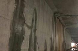 成都市公共交通集团公司武侯区在建项目注浆堵漏询价