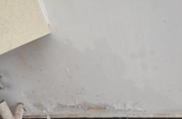 洗手台漏水