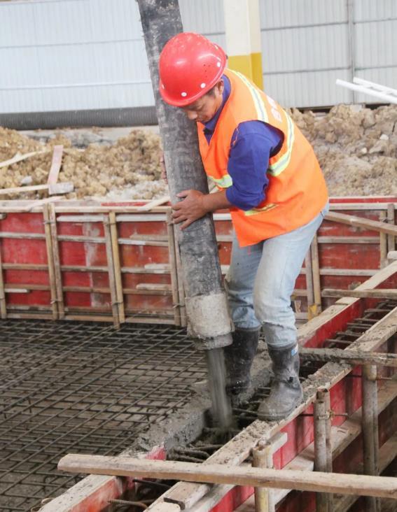 朗凯奇防水,自愈合防水系统,防水涂料,防水材料,防水施工,混凝土防水,水泥基渗透结晶防水剂